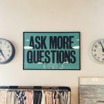 morequestions